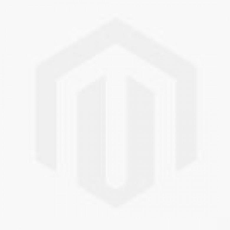 GLASKERAMIK DOPPELKOCHTAFEL CT 3420/IN 'Induktion'