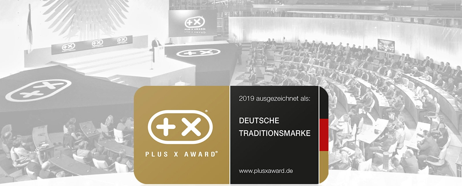Plus-X-Award-Header