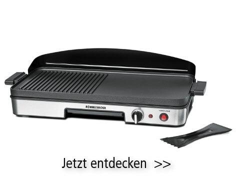 Rommelsbacher-bbq-2003-elektrogrill-tischgrill-jetzt-etndecken
