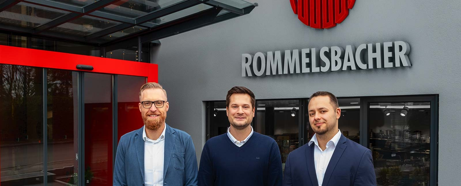 Rommelsbacher-OH-BB-SU-Header