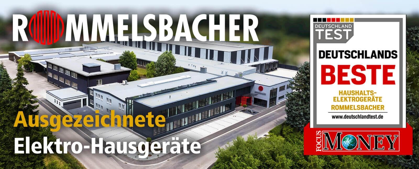 ROMMELSBACHER-ERHÄLT_AUSZEICHNUNG_VON_FOCUS_DEUTSCHLANDS_BESTE