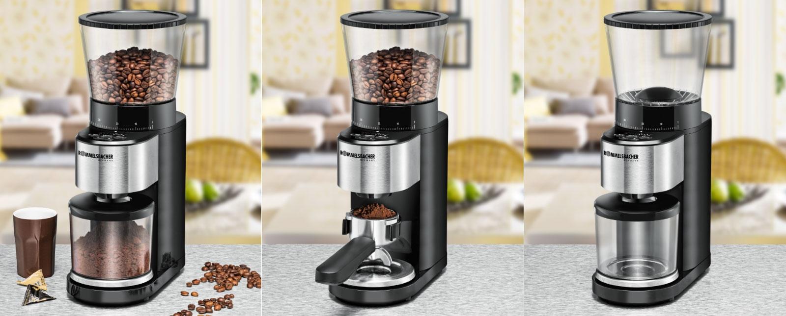 Rommelsbacher-EKM500-Kaffeemuehle-Header