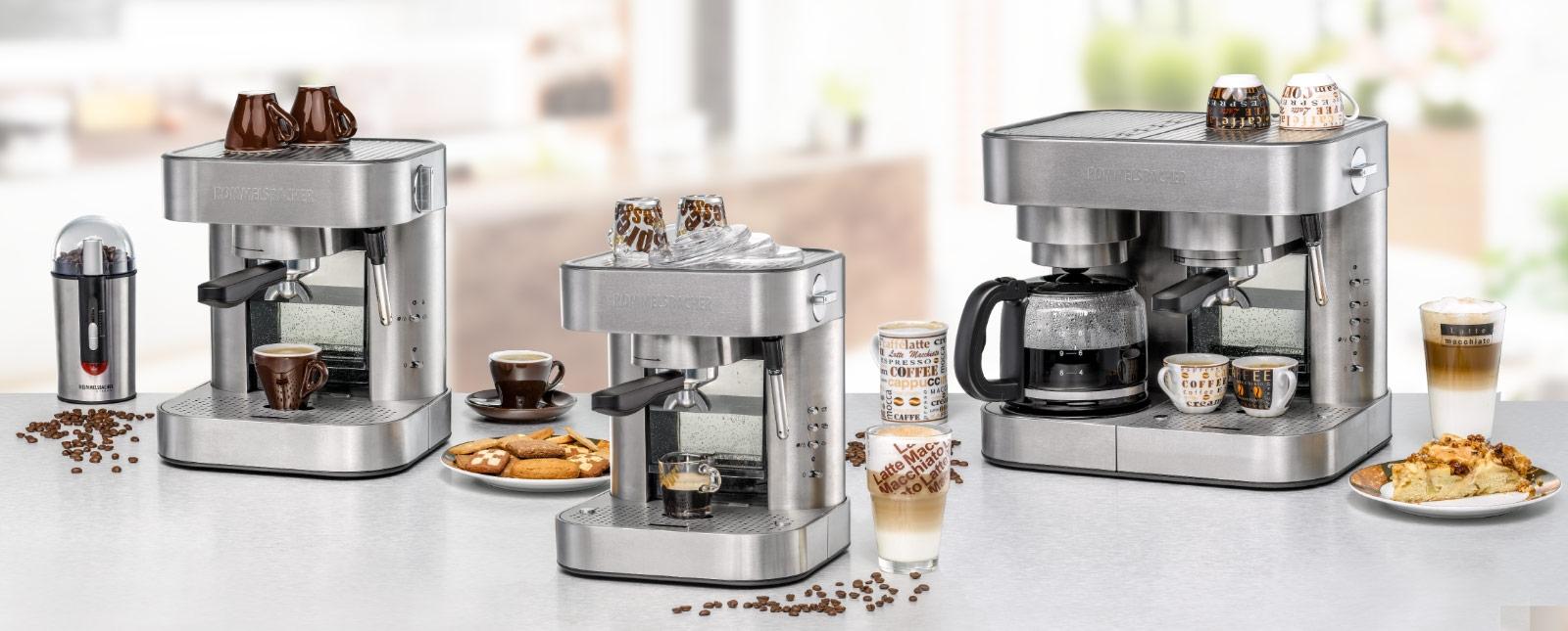 Rommelsbacher-EKS-Serie-Espressomaschinen-Header