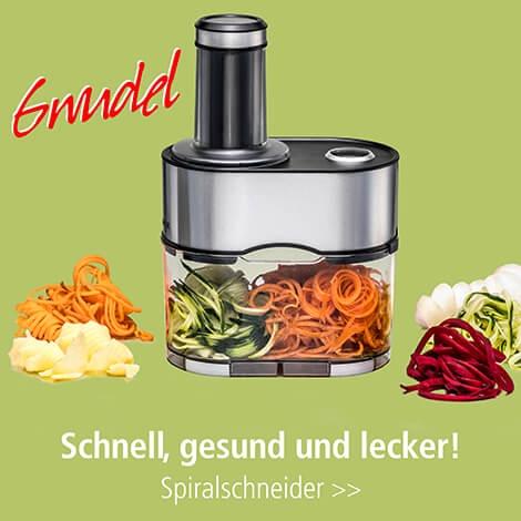 Rommelsbacher-EGS-80-Spiralschneider-Gnudel