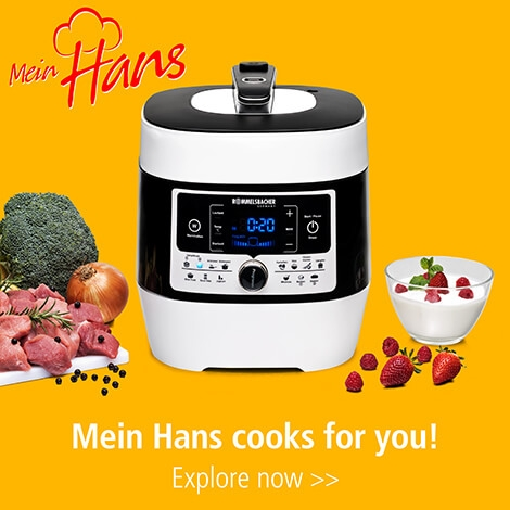 Rommelsbacher-MD-1000-multi-presssure-cooker-hans