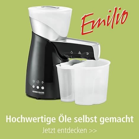 Rommelsbacher-OP-700-oelpresse-oelmuehle-emilio