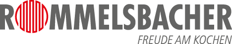 Rommelsbacher Onlineshop